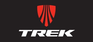 2014_Trek_Color_Vertical_on_black