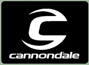 cannondale_logo_full