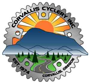 Corvalliscyclery_logoVectorF