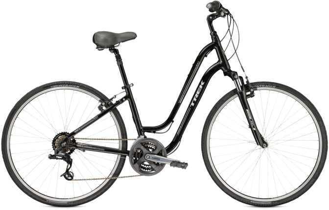 trek-verve-2-wsd-copy-211834-1