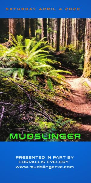 Mudslinger20 (1)